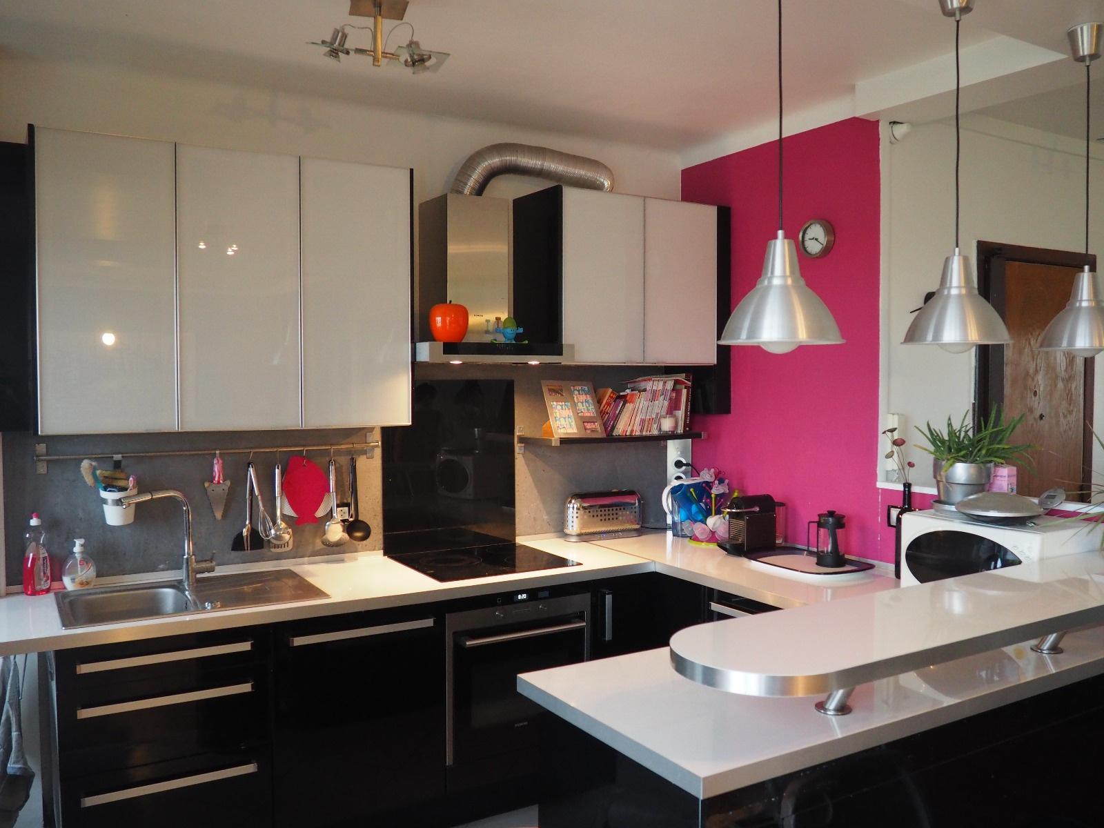 Immobilier marseille 8 location et achat maison et for Marseille appartement
