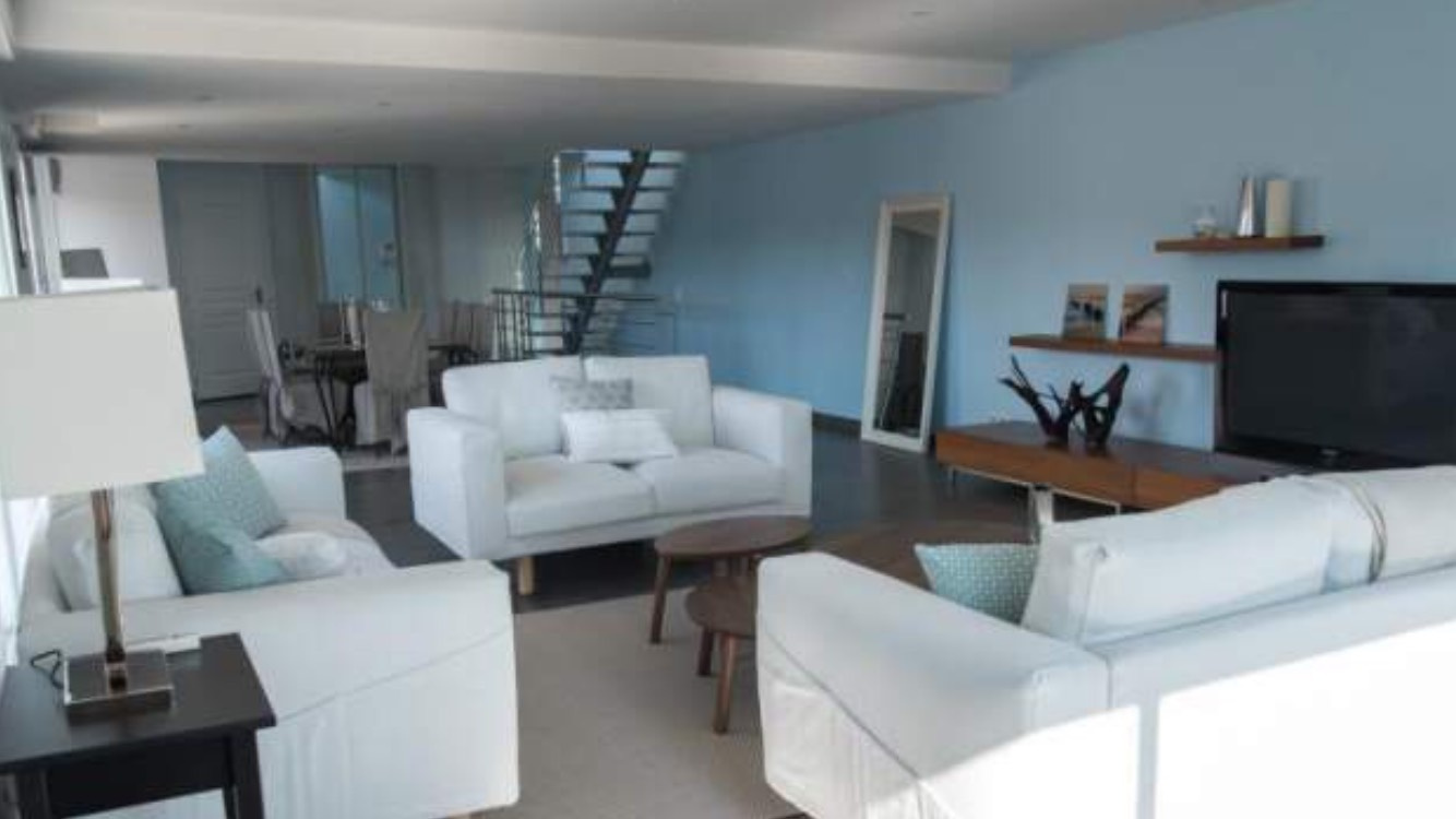 Offres de location Appartement Cassis (13260)