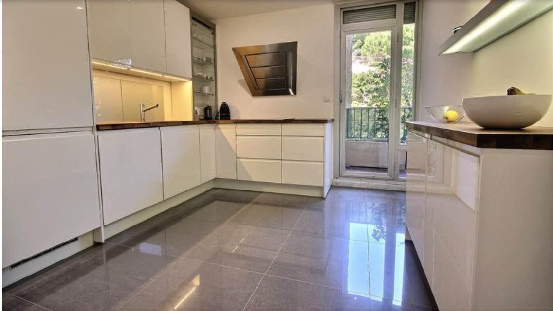 Offres de location Appartement Marseille (13007)