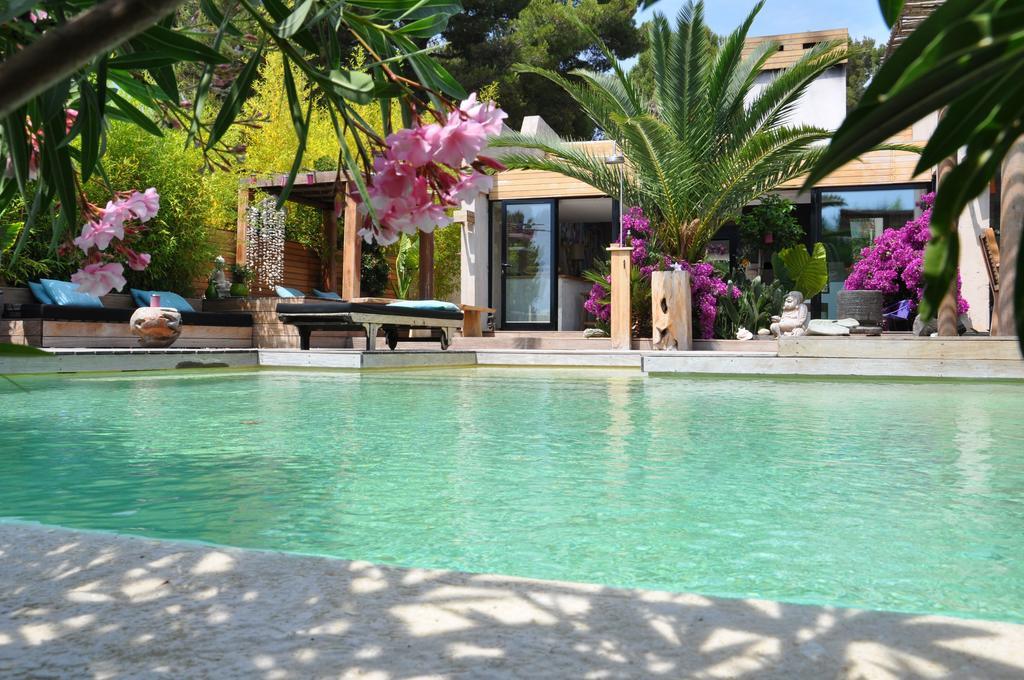 Offres de location Maison Cassis (13260)